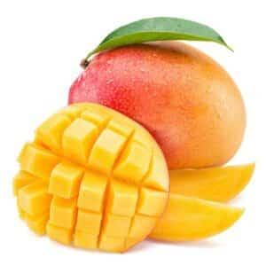 Элитное манго