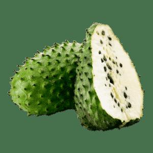 Купить плод саусепа по выгодной цене