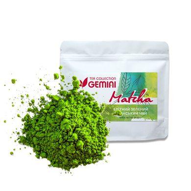 Зелёный чай Матча (Маття) 50г